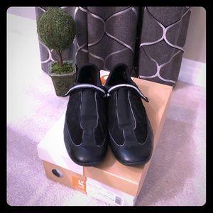 Cole Haan G Series Sneakers